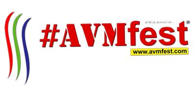 AVMfest AVM Fest AVM Festivalleri AVM Etkinlikleri